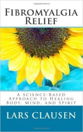 one of the best fibromyalgia books out there
