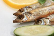 sardines benefits omega 3 fatty acids