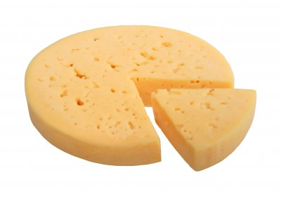 Cheese for Low Blood Calcium Levels