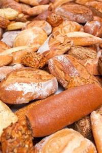 gluten sensitivity is real