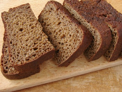 welbilt bread machine parts model abm3500 instruction manual recipes abm 3500 pdf
