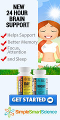 Acid Relux and Heartburn Remedy Report