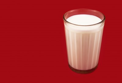 A Calcium overdose is not as easy or as common as it sounds