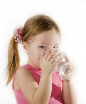 Children Can Have Gluten Sensitivity Too