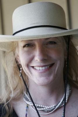 Cathleen's Self Diagnosis of Gluten Sensitivity