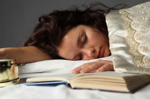 The right melatonin dosage depends upon what you are using it for