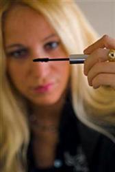 Do you use safe cosmetics