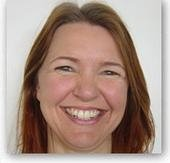 Kerri Knox, RN<br> Functional Medicine Practitioner