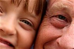 Young and Old skin- both are beautiful