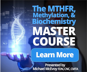Master Course Banner 300×250