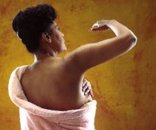 Could Higher Vitamin D levels reduce Breast Cancer?