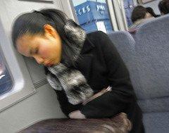 Gluten Intolerance Can Make You Sleepy