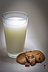 What Can I Do About these Milk and Sugar Cravings?