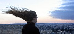 Could Dry Hair be a Symptom of Vitamin D Deficiency?