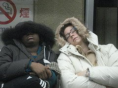 Vitamin D Deficiency can Cause Fatigue