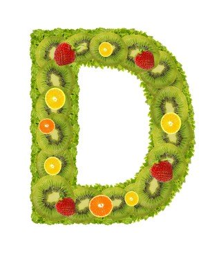 Can Vitamin D Cause Urinary Tract Infections
