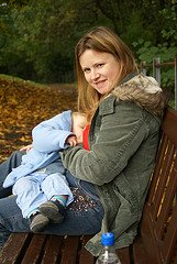 You NEED Vitamin D While Breastfeeding!